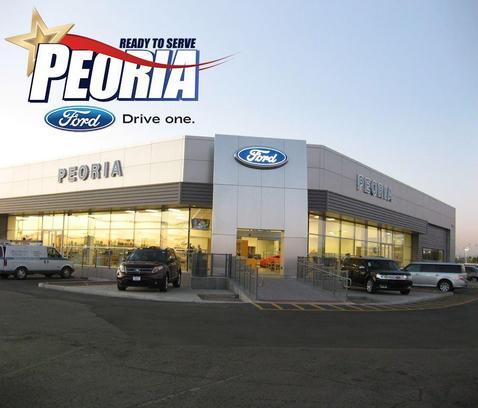 peoria ford peoria az 85382 car dealership and auto financing autotrader. Black Bedroom Furniture Sets. Home Design Ideas