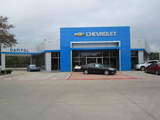 sale for best chevrolet used impala tx austin savings from