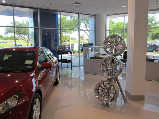 Capitol Chevrolet Austin >> Capitol Chevrolet : Austin, TX 78745 Car Dealership, and ...