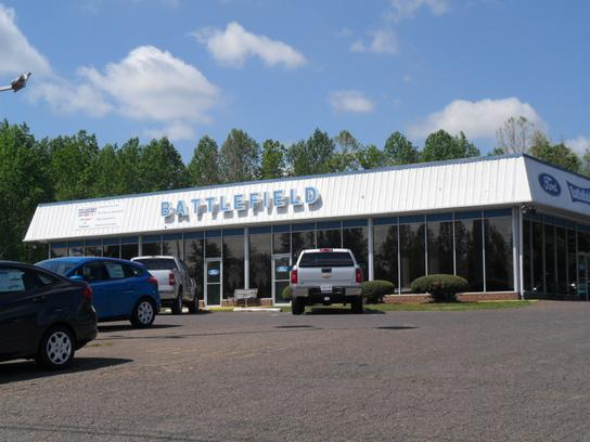 battlefield ford culpeper va 22701 car dealership and auto. Cars Review. Best American Auto & Cars Review