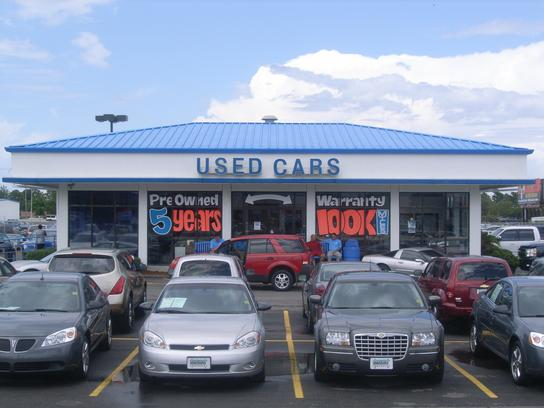 best chevrolet car dealership in kenner la 70062 4712 kelley blue book. Cars Review. Best American Auto & Cars Review