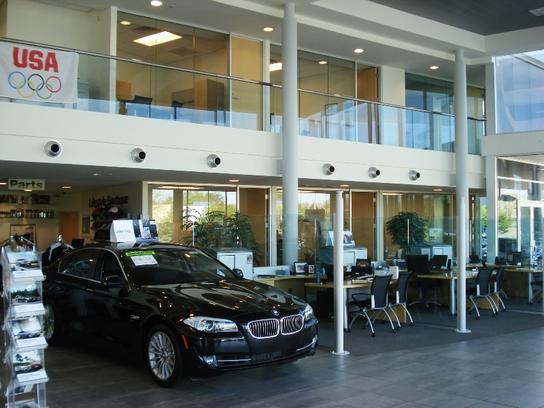 Used Car Dealerships Madison Wi >> Zimbrick BMW : Madison, WI 53713 Car Dealership, and Auto