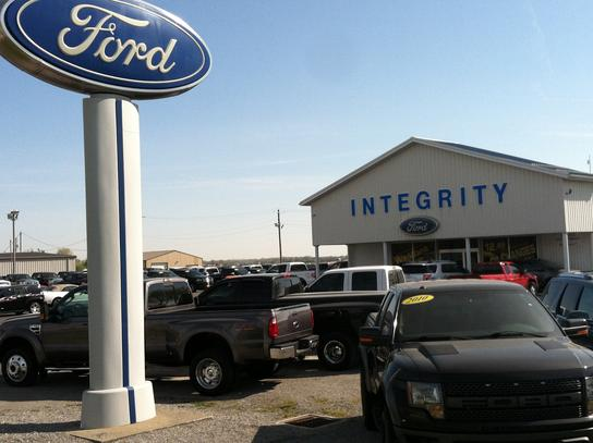 integrity ford car dealership in paulding oh 45879 9229 kelley blue. Cars Review. Best American Auto & Cars Review