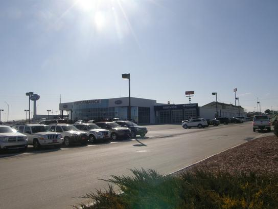 baxter ford south omaha ne 68138 car dealership and. Cars Review. Best American Auto & Cars Review