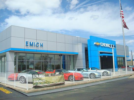 emich chevrolet denver co 80227 car dealership and auto financing. Cars Review. Best American Auto & Cars Review