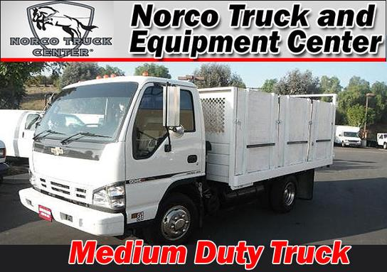Norco Truck Center 5