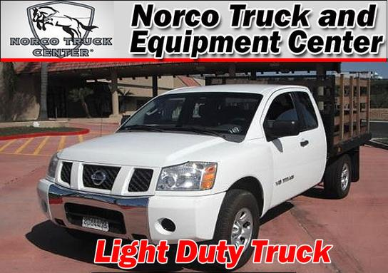 Norco Truck Center 10