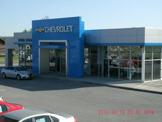 herb kinman chevrolet car dealership in carrollton ky 41008 8063. Cars Review. Best American Auto & Cars Review