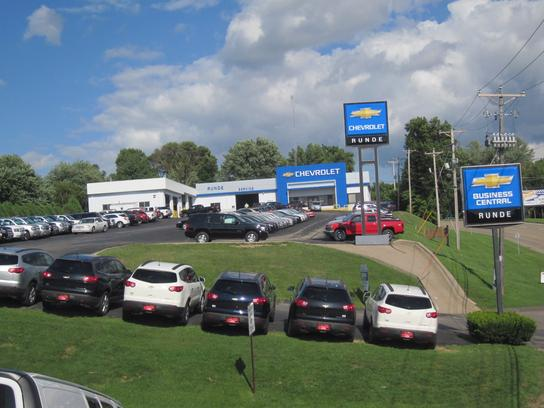 runde auto group east dubuque il 61025 car dealership and auto financing autotrader. Black Bedroom Furniture Sets. Home Design Ideas