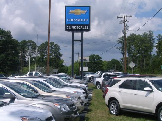 clinkscales chevrolet inc belton sc 29627 car dealership and auto. Cars Review. Best American Auto & Cars Review