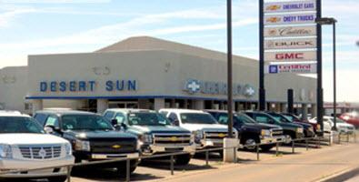 desert sun auto group roswell roswell nm 88201 car ForDesert Sun Motors Roswell Nm