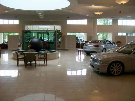montrose westside auto campus cleveland oh 44130 1114 car dealership and auto financing. Black Bedroom Furniture Sets. Home Design Ideas
