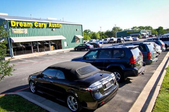 dream cars austin cedar park tx 78613 car dealership and auto financing autotrader. Black Bedroom Furniture Sets. Home Design Ideas