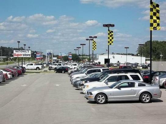national automotive group jacksonville nc 28546 car dealership and. Cars Review. Best American Auto & Cars Review