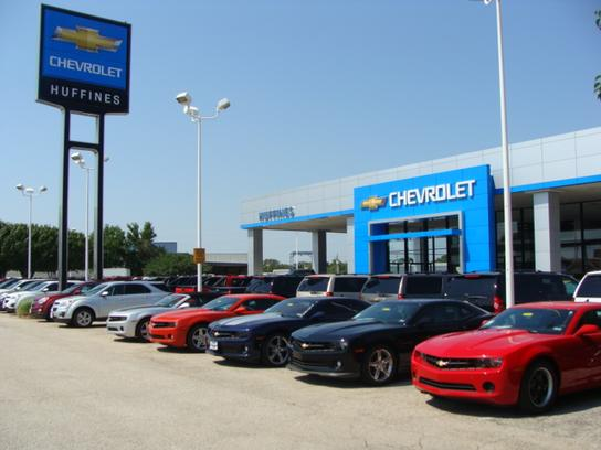 huffines chevrolet used cars lewisville tx dealer. Black Bedroom Furniture Sets. Home Design Ideas