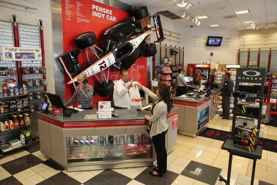 Longo Toyota Service >> Longo Toyota : El Monte, CA 91732-3526 Car Dealership, and ...
