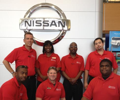 florida and nissan dealers orlando Find the perfect used nissan sentra in orlando, fl by searching carfax listings we have 59 nissan sentra vehicles for sale that are reported accident free, 55 1-owner cars, and 59 personal use cars.