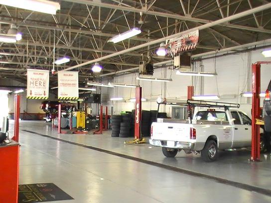 Used Car Dealerships In Owensboro Kentucky