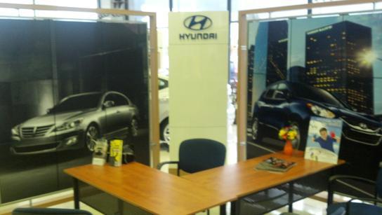 friendship hyundai johnson city tn 37601 car dealership and auto financing autotrader. Black Bedroom Furniture Sets. Home Design Ideas