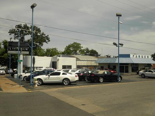 Used Car Dealers Murray Ky