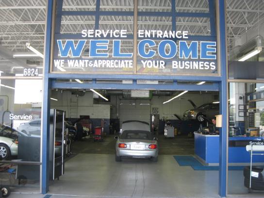 Should I Trade My Car In At Same Dealership