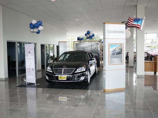 New Hyundai For Sale In San Jose Ca Capitol Hyundai