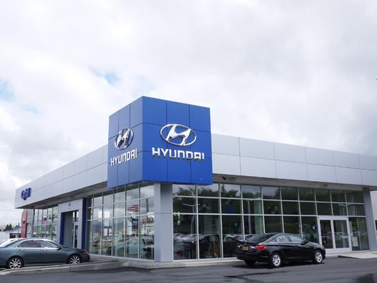 capitol hyundai san jose ca 95136 car dealership and auto financing autotrader. Black Bedroom Furniture Sets. Home Design Ideas
