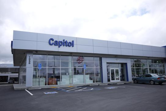 Capitol Hyundai Car Dealership In San Jose, Ca 95136. Recovery Houses In Philadelphia. Cna Classes In Rockford Il Storm Patio Doors. Best Foods For Digestion Siemens Phone System. Insurance Auto Auction Mn Recent Solar Flares. Thyroid Cancer Treatment Guidelines. Logan County Emergency Management. M And T Online Banking App Price Of Internet. University Of Bedfordshire Breo