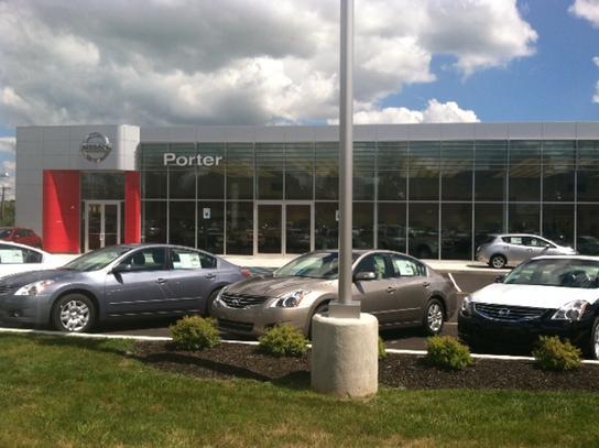 Automotive Dealer Group 105