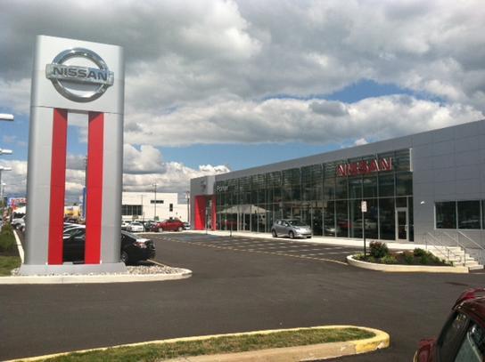Car Insurance Newark De