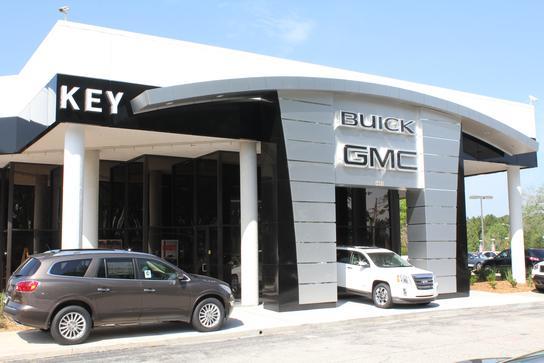 key buick gmc hyundai jacksonville fl 32216 car dealership and auto financing autotrader. Black Bedroom Furniture Sets. Home Design Ideas