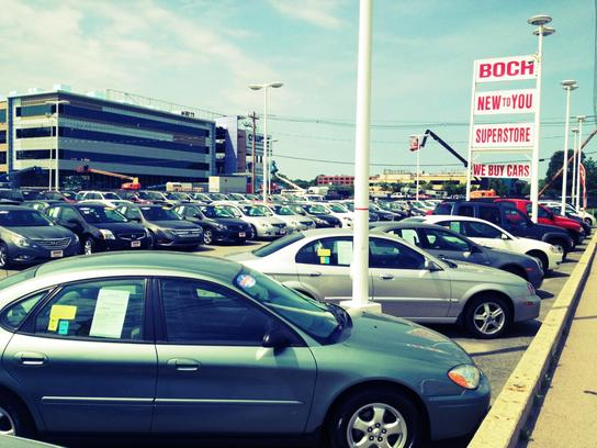 New honda vehicles norwood ma serving boston for Honda norwood ma