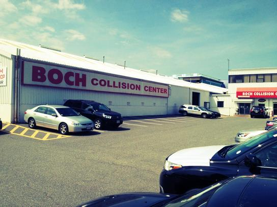 Car Dealerships In Foxboro Ma