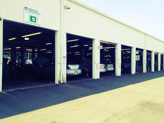 Car Dealerships In Foxboro Ma