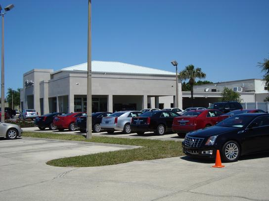 Car Dealerships In Venice Fl