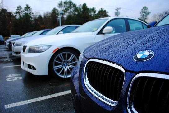 performance bmw chapel hill nc 27514 2201 car dealership and auto. Cars Review. Best American Auto & Cars Review