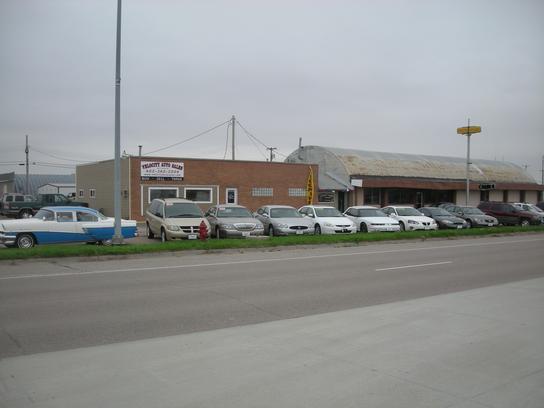 Velocity Car Dealership Reviews