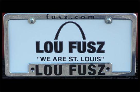 Lou Fusz Used Car Warranty