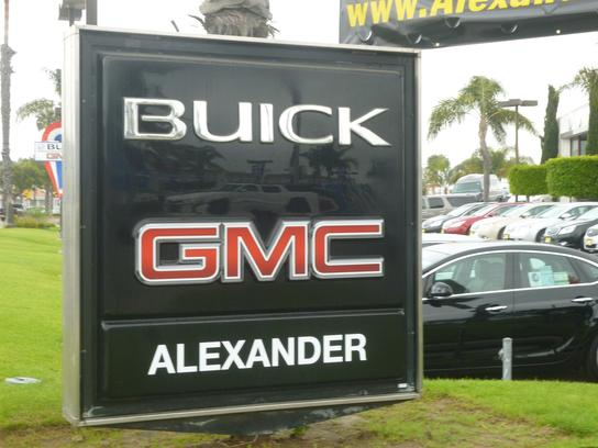 Gmc Dealers Locate Any Gmc Dealer Around Autos Post