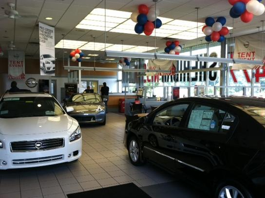 Used Cars Sheridan Used Car Dealers Sheridan Auto