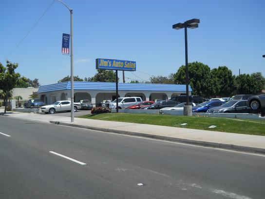 jim 39 s auto sales fontana ca 92335 car dealership and auto financing autotrader. Black Bedroom Furniture Sets. Home Design Ideas