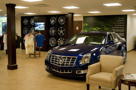 dimmitt cadillac land rover clearwater fl 33763 car dealership and. Cars Review. Best American Auto & Cars Review