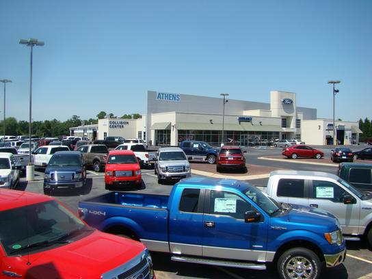 Used Car Lots In Madison Ga