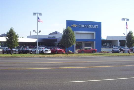 Garden City Car Dealerships Suburban Chrysler Dodge Jeep Ram Of Garden City In Garden City Mi