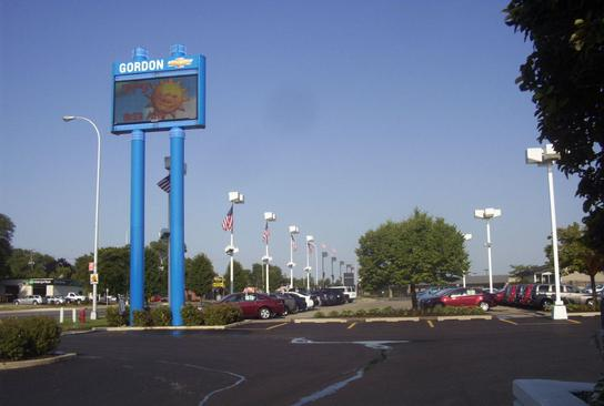 Garden City Mi Car Dealers