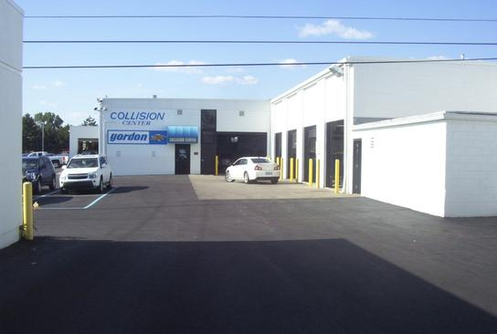 Gordon Chevrolet Garden City Mi 48135 1506 Car Dealership And Auto Financing Autotrader