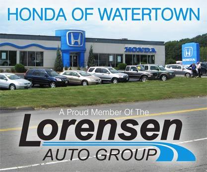 honda of watertown watertown ct 06795 car dealership