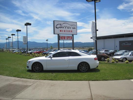 used car dealer in medford oregon used cars at southern