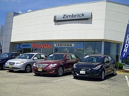 zimbrick hyundai west madison wi 53713 2609 car dealership and auto financing autotrader. Black Bedroom Furniture Sets. Home Design Ideas