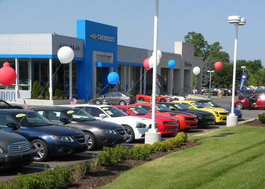 suburban chevrolet cadillac car dealership in ann arbor mi 48103. Cars Review. Best American Auto & Cars Review